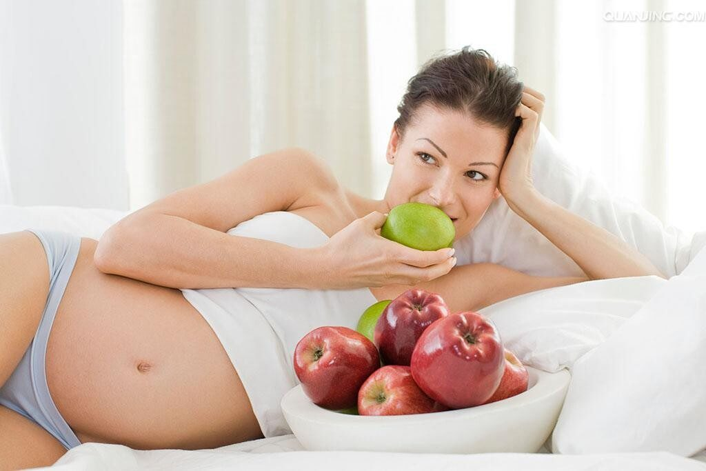 Tránh ăn nhiều, ăn không điều độ.