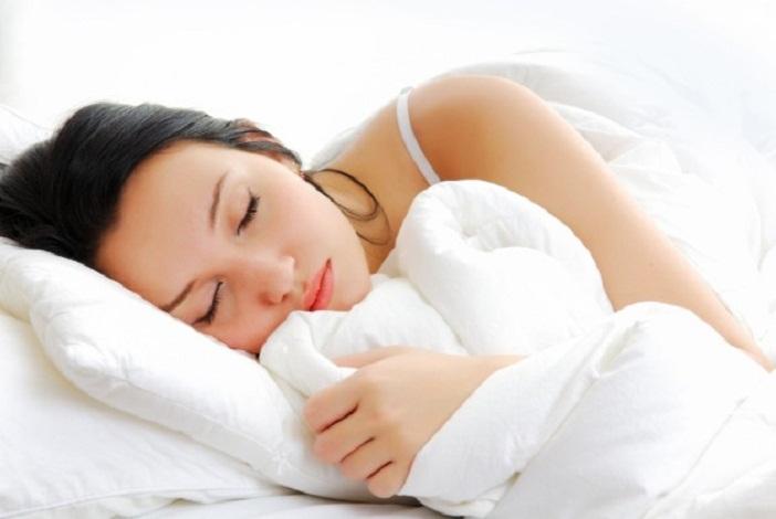 Mẹ cần được nghỉ ngơi, hạn chế vận động khi mang thai nhi tuần 7