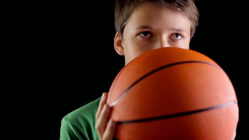 Bố mẹ nên khích lệ trẻ hun đúc ước mơ và theo đuổi mục tiêu ngay từ bé