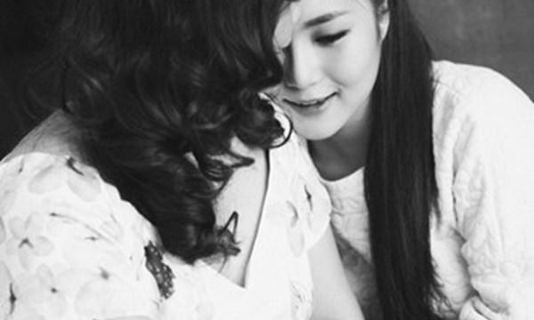 Dạy con gái cần biết tôn trọng và thể hiện chính cảm xúc của bản thân