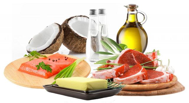 Chế độ dinh dưỡng cho bà bầu tháng thứ 5 cần bổ sung chất béo