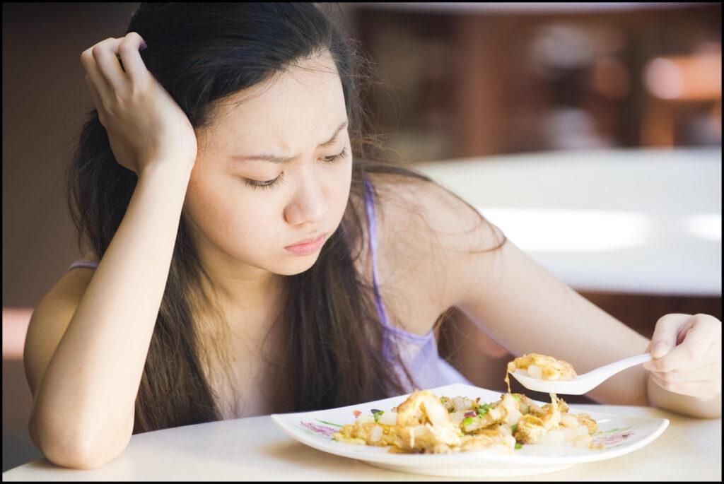 Nguyên nhân chính khiến các mẹ bầu mệt mỏi là do những thay đổi hormone trong cơ thể.