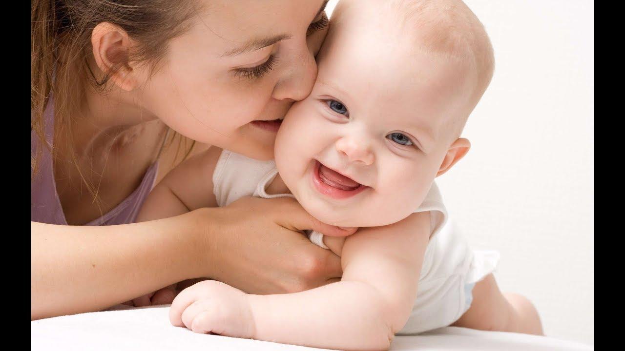 học kinh nghiệm nuôi con bằng sữa mẹ