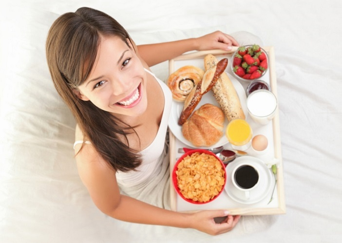 Sau sinh mổ nên ăn gì để tốt cho mẹ và con?