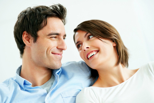 """Cách """"yêu"""" cũng đóng vai trò quan trọng khi muốn mang thai bé trai"""