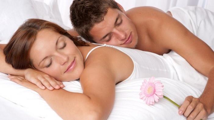 Sau sinh bao lâu thì được quan hệ để không ảnh hưởng đến sức khỏe?