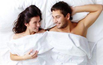 Dấu hiệu mang thai sau 1 tuần quan hệ