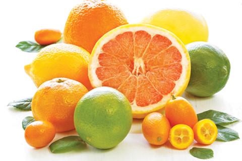 Phụ nữ sau sinh đặc biệt cần bổ sung vitamin C