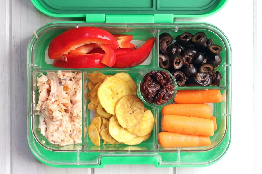 thực đơn món ăn cho bé 4 tuổi không cần quá nhiều nhưng phải đủ dinh dưỡng