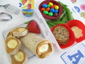 cách chế biến món ăn cho bé 5 tuổi rất quan trọng