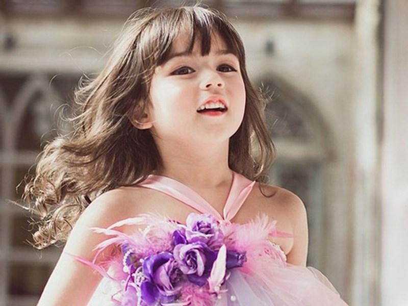 Dấu hiệu nhận biết đang mang thai một công chúa xinh đẹp trong tương lai - không khó như bạn nghĩ!