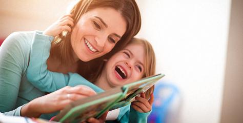 Dạy trẻ học chữ cái tại nhà với 4 mẹo thần thánh