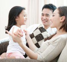 Dạy trẻ chậm nói hiệu quả với 3 phương pháp thần kỳ