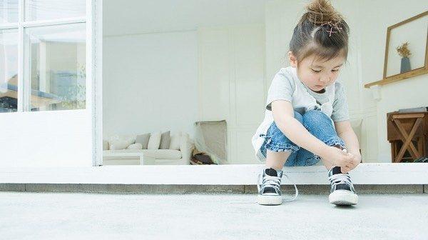 Dạy kỹ năng sống cho trẻ 4 tuổi quan trọng như thế nào?