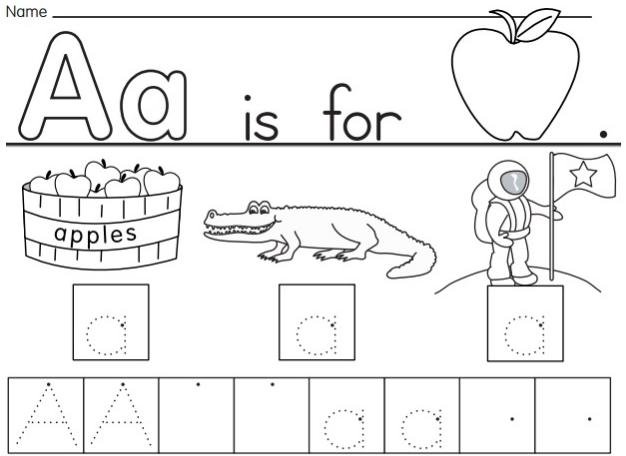 Bạn có thể mua sách tập tô cho trẻ để giúp trẻ rèn luyện khả năng cầm bút và tập viết chữ đúng cách