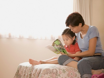 Phương pháp dạy trẻ lớp 1 tập đọc hiệu quả cần có hình ảnh minh hoạ sinh động đi kèm chữ cái