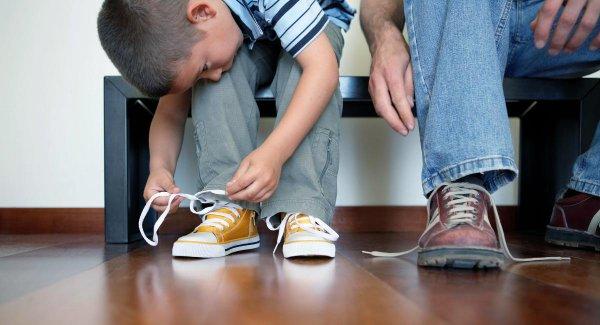 Phương pháp dạy kỹ năng sống cho trẻ