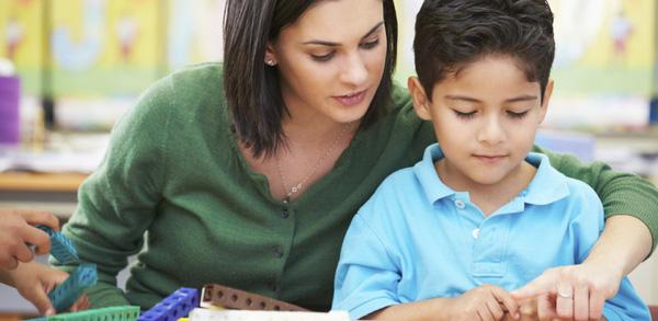 Giải 80 bài toán thông minh trong tâm lý thoải mái giúp bé thoả sức tư duy sáng tạo