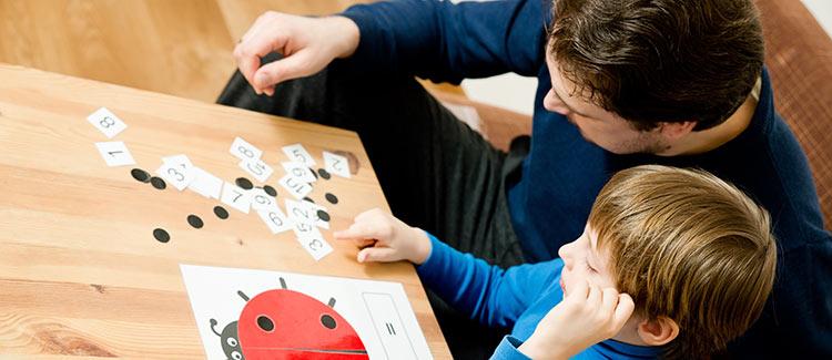80 bài toán thông minh giúp trẻ phát triển tư duy nhờ những ví dụ sinh động