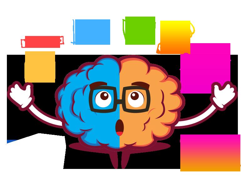 Bạn hãy để trẻ tự phát hiện và giải quyết các vấn đề trong quá trình giải toán tư duy lớp 3