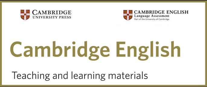 Cách chứng chỉ tiếng anh của Cambridge là gì?