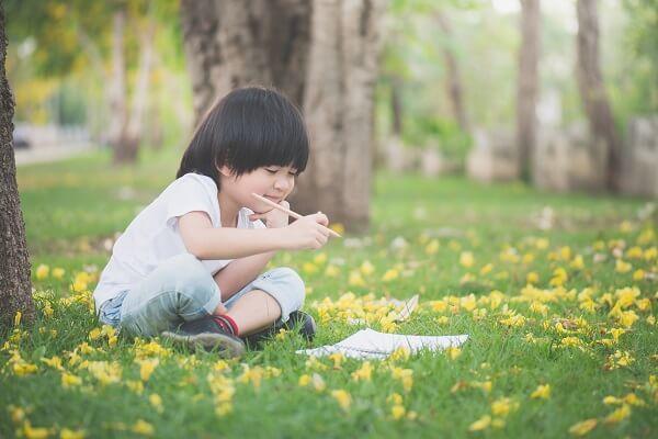 Dạy trẻ thông minh sớm là nhu cầu của rất nhiều phụ huynh hiện nay
