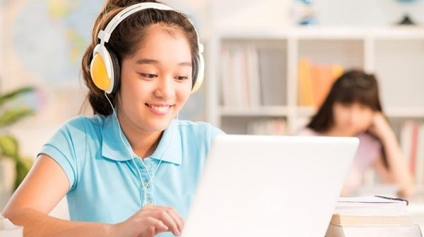 Top 10 trang web học tiếng anh cho trẻ em tốt nhất