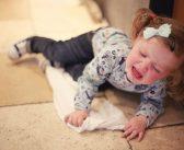 Những biểu hiện tâm lý trẻ 2 tuổi thường gặp nhất