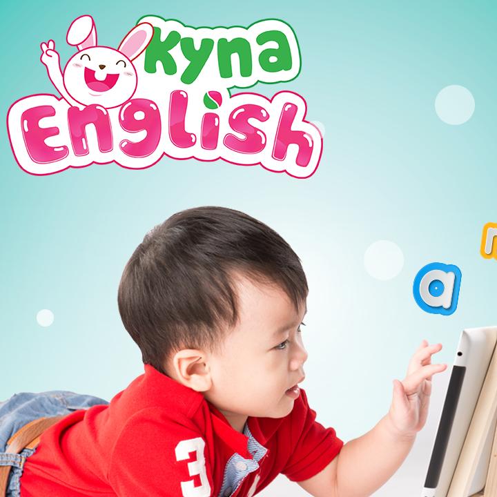 Việc học tiếng anh của bé cần sự hỗ trợ và hướng dẫn của cha mẹ mới có thể đem lại hiệu quả cao nhất