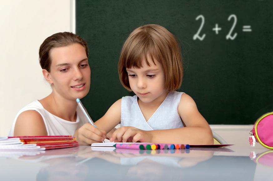 Trẻ sẽ có khả năng lập luận logic và giải quyết vấn đề nhanh chóng nhờ khả năng phân tích đúng bản chất