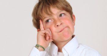 Dạy trẻ 3 tuổi thông minh cha mẹ cần làm gì?