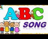 Hướng dẫn lựa chọn bài hát tiếng anh cho bé theo từng tuổi