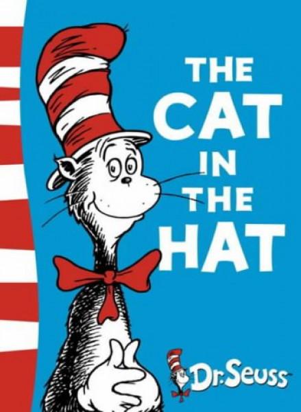 Khi lựa chọn sách tiếng anh cho bé lớp 1, bạn cần chú ý đến chất lượng hơn số lượng