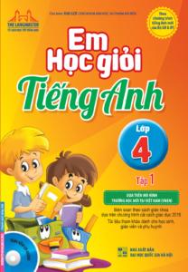 Cuốn sách này được thiết kế theo tiêu chuẩn của Bộ giáo dục và đào tạo