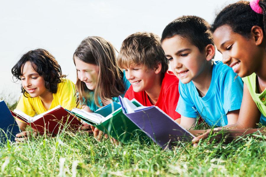 Rèn luyện tinh thần tự giác học tập cho bé chính là phương pháp giáo dục hữu hiệu nhất