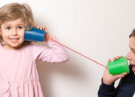 Tìm hiểu bí quyết dạy phát âm tiếng anh cho trẻ em