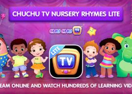 Top 4 phần mềm học tiếng anh cho trẻ em tiểu học hiện nay