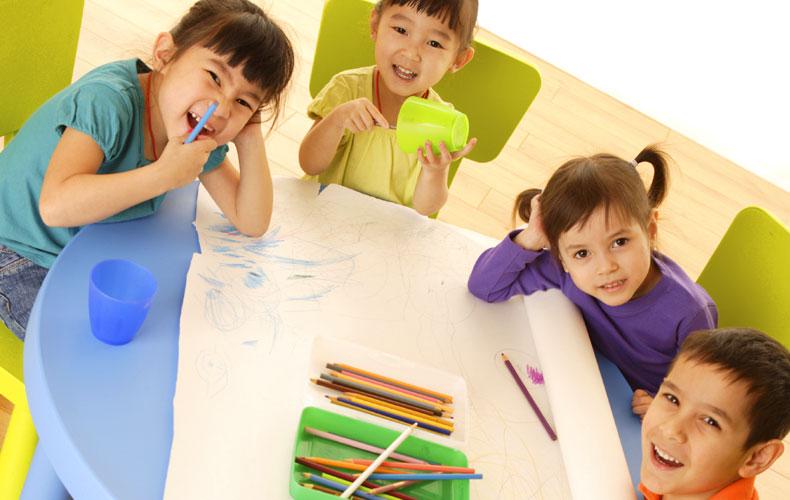Phụ huynh nên nghiên cứu các cấp độ tiếng Anh trước khi cho trẻ theo học