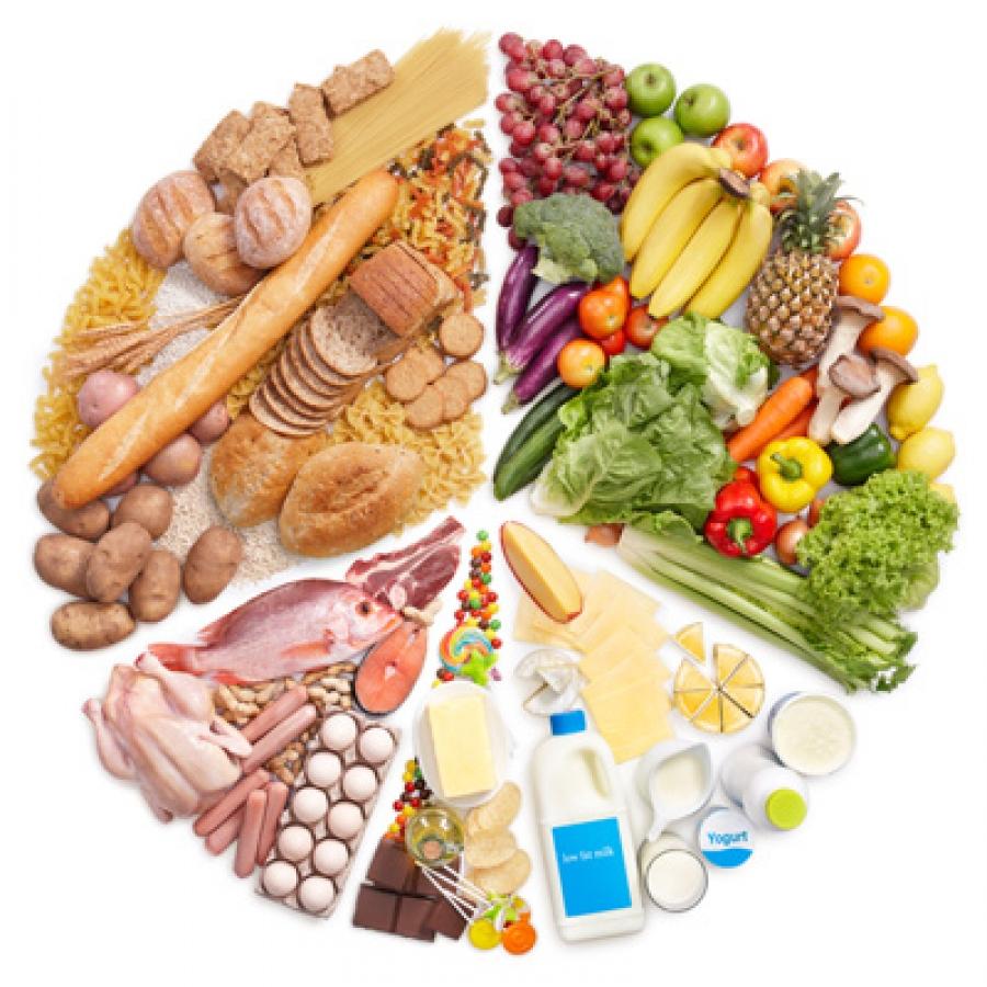 Cần bổ sung vi chất dinh dưỡng cho bà bầu đúng cách