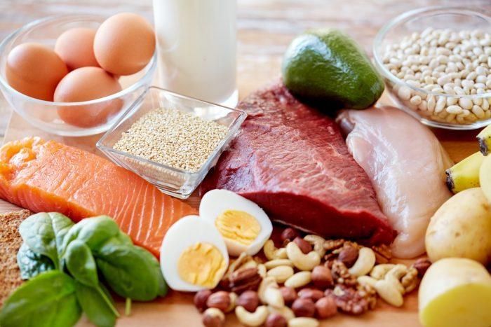 Thai phụ cần bổ sung những thực phẩm giàu axit folic trong giai đoạn này