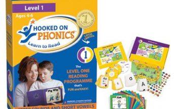 hook-on-phonics-download-sach-hoc-tieng-anh-cho-tre-em