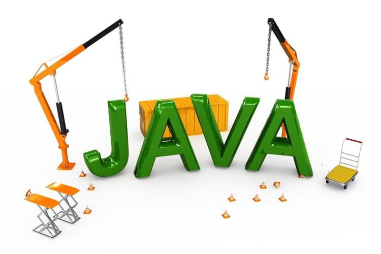 Java là ngôn ngữ lập trình khó học tuy nhiên mang đến nhiều tính năng mạnh mẽ