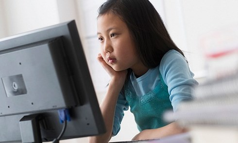Ngôn ngữ lập trình cho trẻ em là gì? Top 5 ngôn ngữ lập trình cho trẻ em tốt nhất 2019
