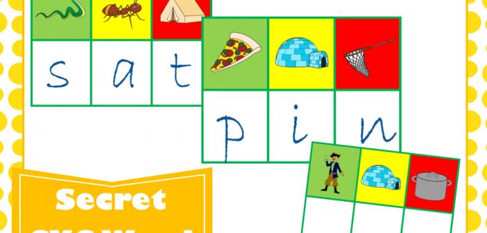 TOP 5 trò chơi tiếng Anh dành cho trẻ tiểu học