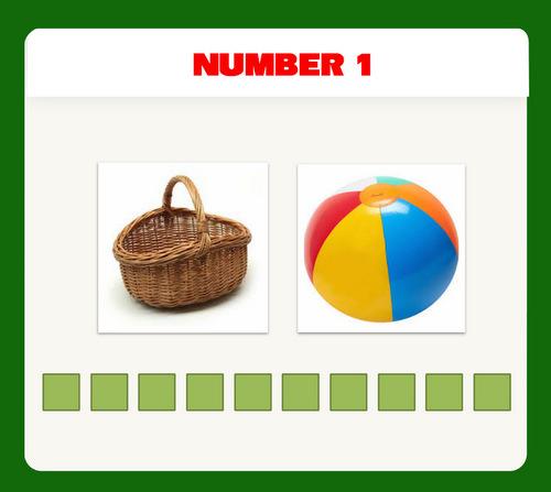 Basket + Ball = Basketball (môn bóng rổ)