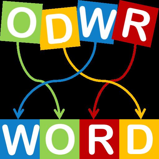 Đây là trò chơi giúp tăng khả năng tư duy và rèn trí nhớ từ vựng tiếng Anh cho bé