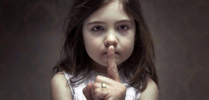 Dạy trẻ 4 tuổi thông minh và phát triển toàn diện