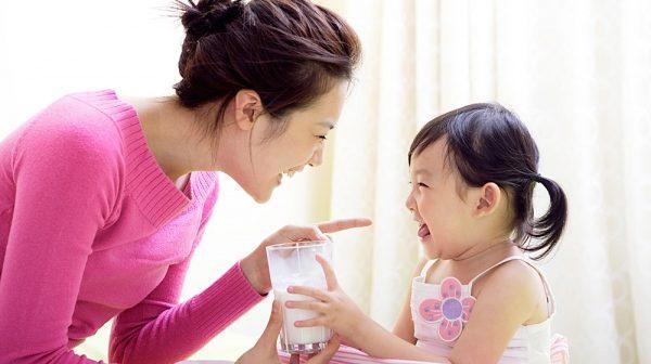 Dạy trẻ 2 tuổi thông minh theo cách người Nhật