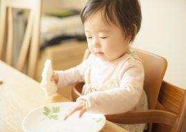 Cách nấu cháo ăn dặm cho bé 5 tháng tuổi thơm ngon, nhiều dinh dưỡng