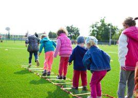 Phương pháp dạy kỹ năng sống cho trẻ tiểu học
